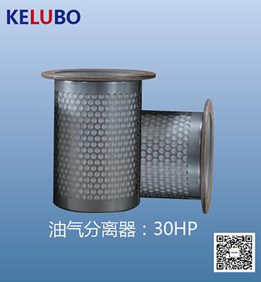 油分芯30HP_WPS图片.jpg
